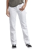 Dickies Womens Premium Painter's Utility Pants